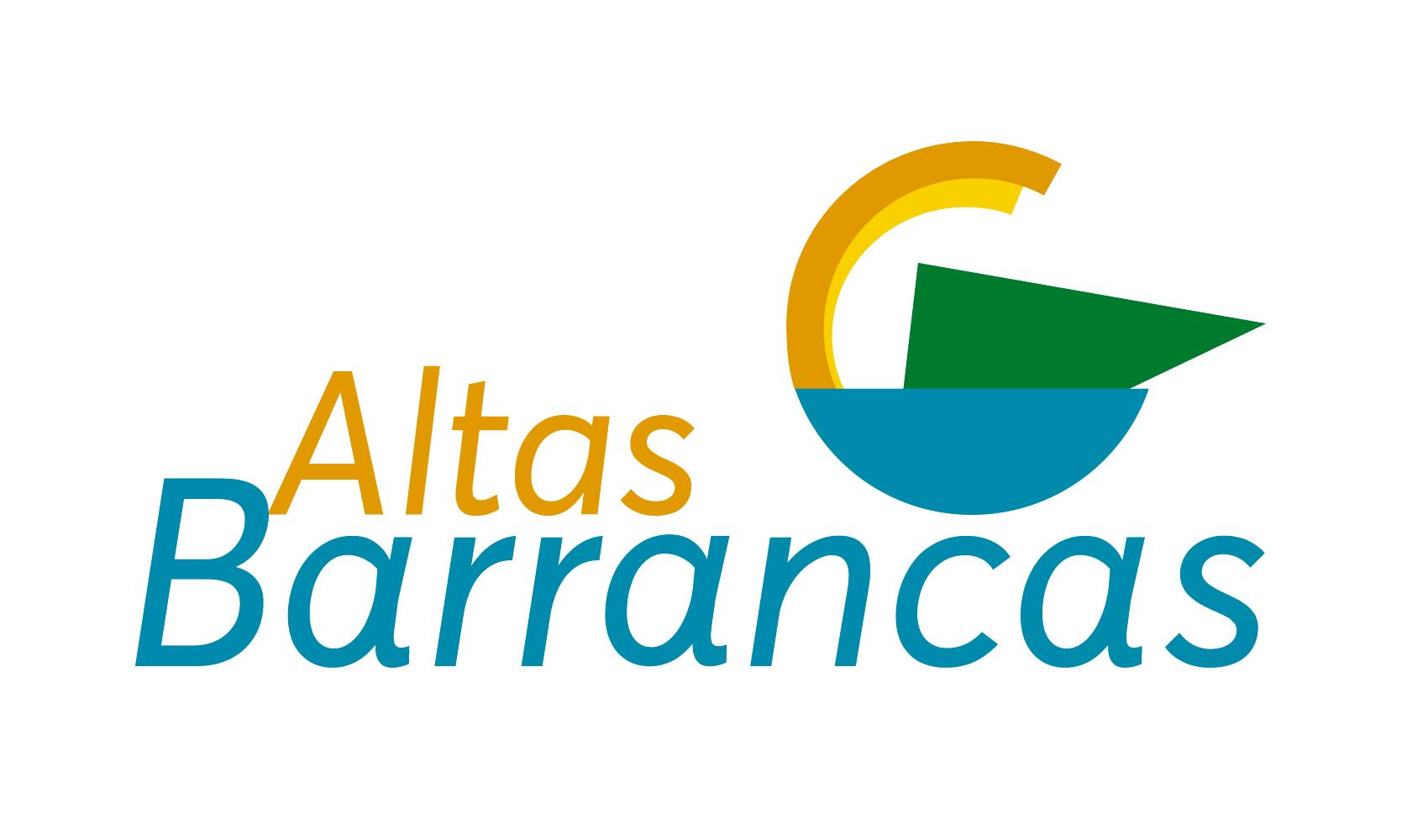 Altas Battancas